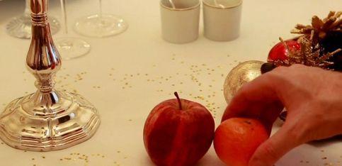 Spécial fêtes: Comment bien dresser sa table? par l'Hôtel Bristol