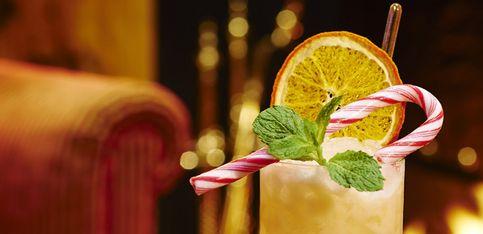 Comment réaliser de délicieux cocktails pour ses invités?