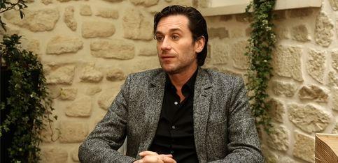 Thomas Dutronc: Parler de mon album, c'est comme parler de faire l'amour