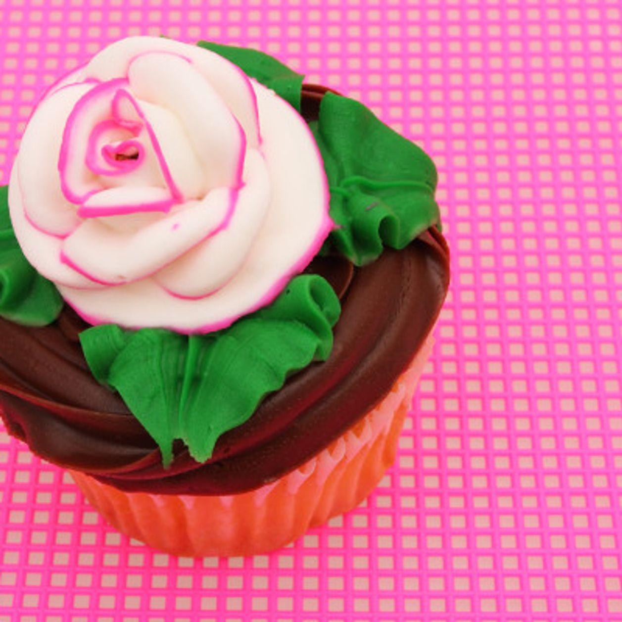 Comment Faire Secher Une Rose Fraiche comment faire des pétales de roses cristallisés?