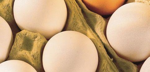 Comment faire des œufs marbrés au thé?
