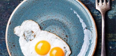 Comment faire des œufs au plat?