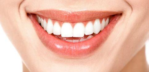 Dents: le tabac est-il mauvais?