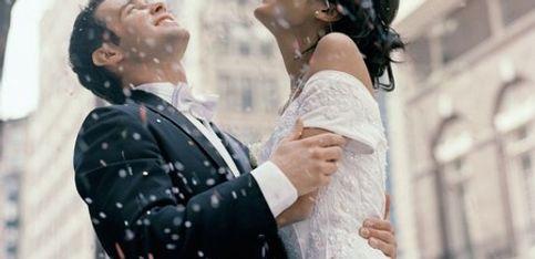 Un wedding debriefing, ça sert à quoi?