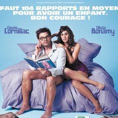 Une folle envie (2011)