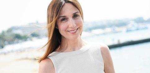 Elsa Zylberstein: C'est dur de trouver un homme à la hauteur!