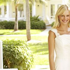 Comment trouver son wedding planner ?