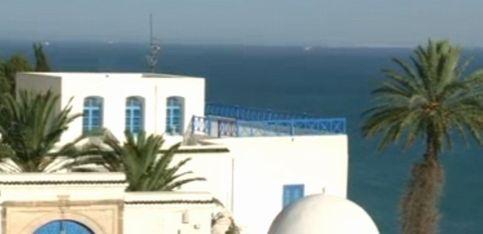 Découvrez le lancement d'aufeminin Tunisie!