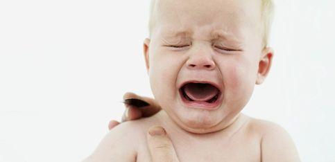 Faut-il laisser bébé pleurer?