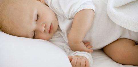 Comment lever bébé?