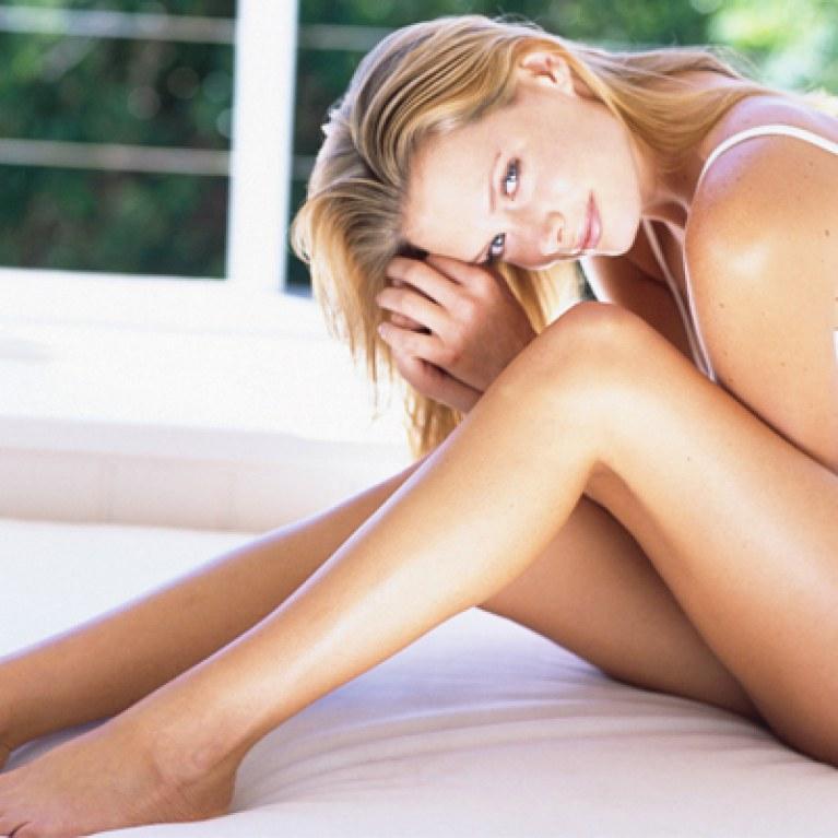 massages sexuelles massage erotique boulogne