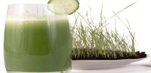 Comment faire un cocktail végétal?