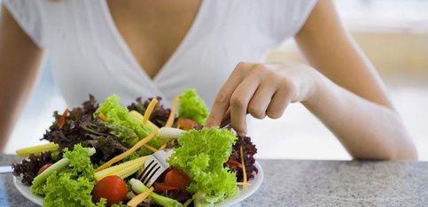 Diététicien ou nutritionniste: quelles différences?