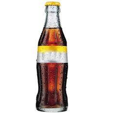 L'aspartame est-il dangereux? Interview du Dr Dukan