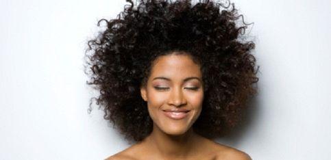 Conseil beauté: les soins pour peaux noires