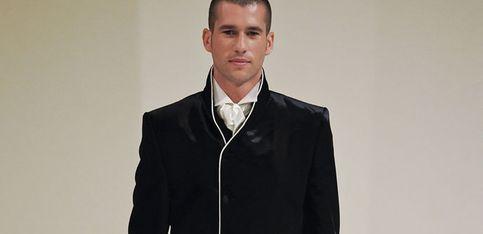 Mariage: Comment faire un petit noeud de cravate?