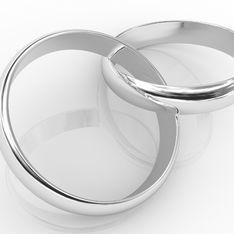 Comment nettoyer ses bijoux en platine