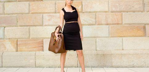 Comment customiser sa petite robe noire?