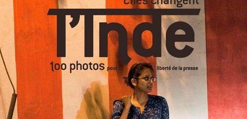 Elles changent l'Inde: L'Inde a de nombreuses facettes