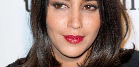 Leïla Bekhti: beauté, adresses... Elle dit tout!