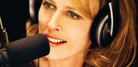 Karin Viard: Je ne suis pas bourrée de tocs comme Mélina