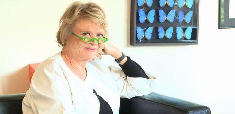 Eva Joly a réagi à vos propositions pour la parité