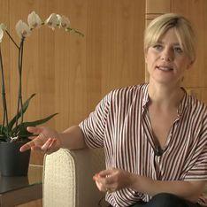 On a rencontré les actrices du film Maman: Mathilde Seigner, Marina Foïs et Josiane Balasko
