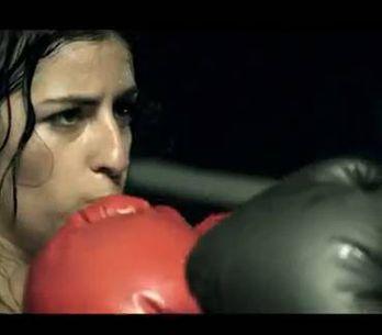 Le nouveau clip de Lily Wood and The Prick
