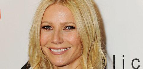 Gwyneth Paltrow, la mujer mejor vestida según People