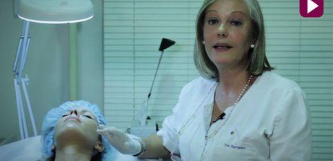 Mesoterapia, el tratamiento que mantiene joven tu piel