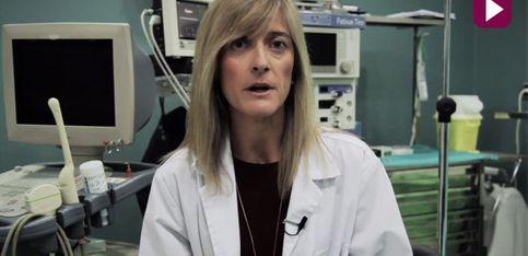 ¿En qué consiste la fecundación in vitro?
