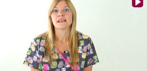 Complicaciones que pueden surgir durante el parto: ¿cómo enfrentarnos a ellas?