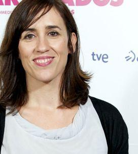 Juana Macías, cineasta: Los presupuestos para las mujeres directoras son peores que para los hombres