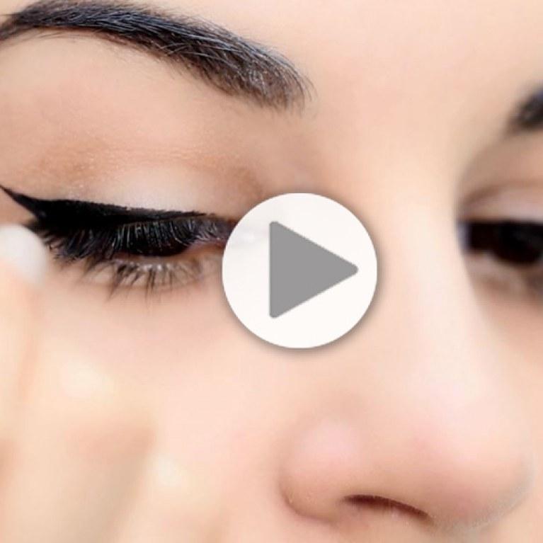 4 étapes faciles pour un maquillage de jour sublime et naturel