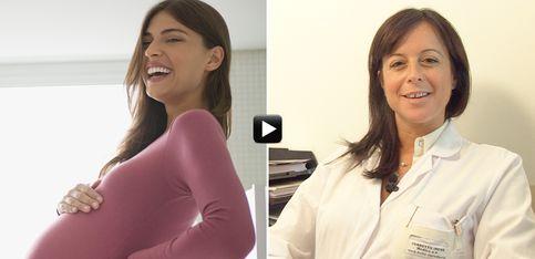 Video/ Non rimango incinta, che fare? La parola all'esperta