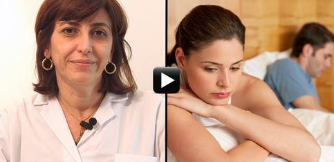 Video/ Le cause dell'infertilità femminile