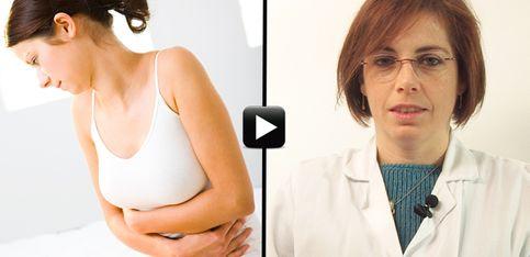 Video/ La gravidanza extrauterina: cos'è, quali sono le cause e le conseguenze?