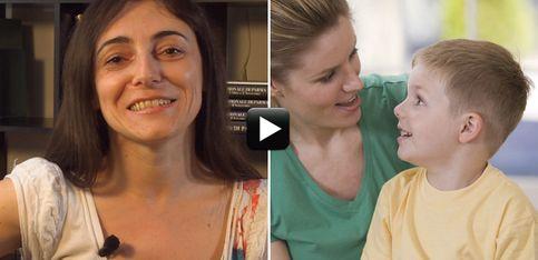 Video/ R moscia: ecco come comportarsi secondo la logopedista