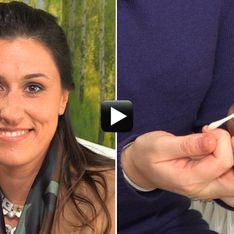 Video/ Bellezza bio: come curare le unghie fragili con un trattamento naturale