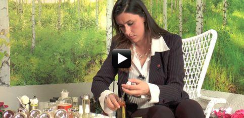 Video/ Bellezza bio: toniche e senza smagliature con l'olio di mandorle