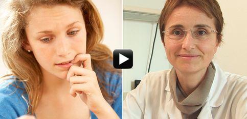 Video/ Età e fertilità: cosa succede fino a 40 anni?