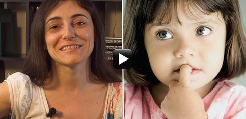 Video/ Il tuo bambino ha problemi di linguaggio? Il logopedista