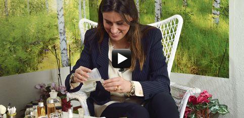 Video/ Bellezza Bio: come fare il deodorante in casa?