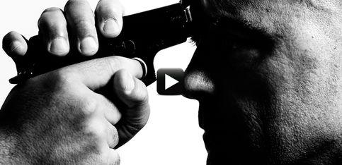 Trailer & clip/ Perez. Il nuovo film con Luca Zingaretti e Marco D'Amore