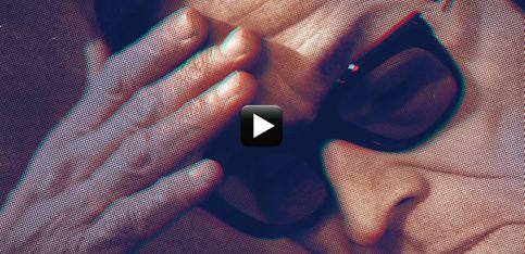 Trailer & clip/ Pasolini: il film con Willem Dafoe