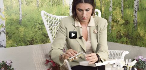 Video/ Bellezza Bio: smagliature addio! Ecco il rimedio bio per prevenirle