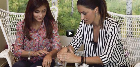 Video/ Bellezza Bio: lo scrub corpo fai da te per una pelle liscia e compatta