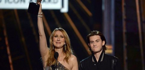 6 choses à retenir des Billboard Music Awards