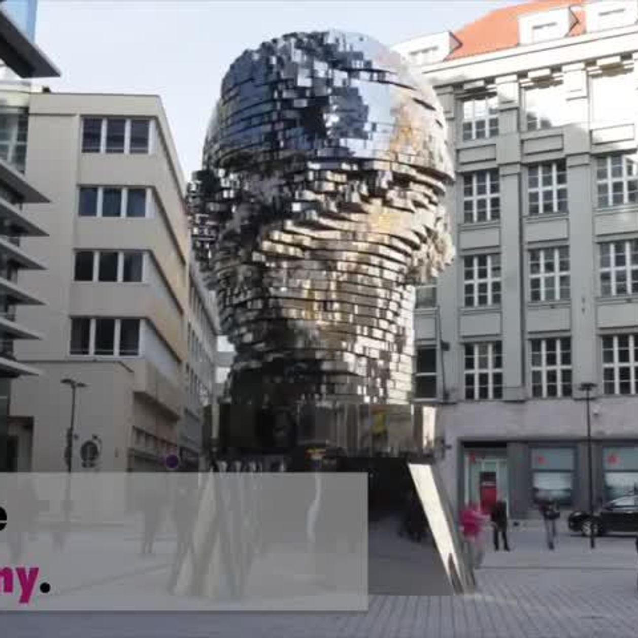 Actrices Porno Fofisanas https://www.enfemenino/videos-de-ocio/viral-nino-loco