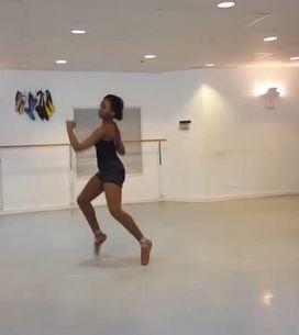 Hiplett, la danza del futuro!